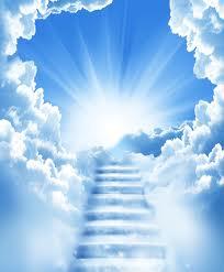 Le septième ciel dans MOMENT DE VIE images83