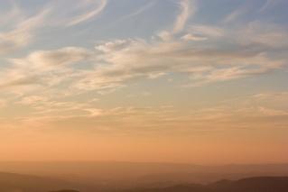 Le soleil paresse. dans POESIES, TEXTES img_4410