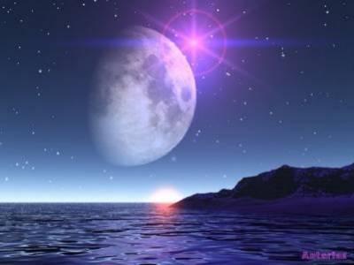 Un jour, une nuit. dans MOMENT DE VIE lune_e10
