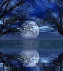 Le retour. dans POESIES, TEXTES lune_l10