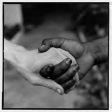 Une main qui s'ouvre. dans POESIES, TEXTES main10