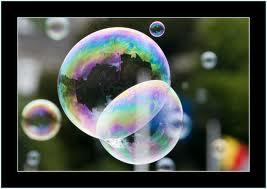 Un monde en bulle dans MOMENT DE VIE monde_10