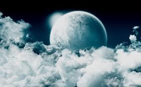 Un bouquet d'étoiles. dans DIAPORAMA nuage_10