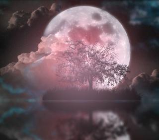 Je ne sais pas (Jacques Brel) dans MOMENT MUSICAL nuit-m10