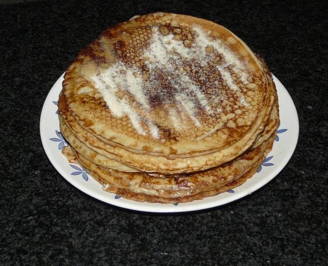 Gourmandise de la Chandeleur. dans MES RECETTES p1180510