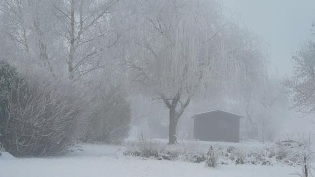 La saison du blanc. dans POESIES, TEXTES p1180511