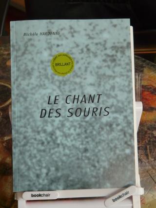 Le chant des souris dans PUBLICATION DE MES ROMANS p1190815