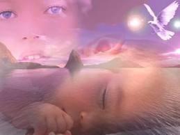 Les rêves d'un enfant. dans CONTE reve_d10