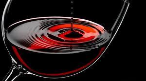 LE BON VIN dans POESIES, TEXTES vin10
