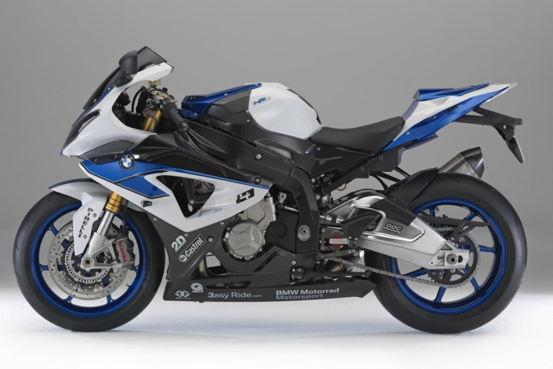 bmw s1000rr hp4 forum moto run 100 motards. Black Bedroom Furniture Sets. Home Design Ideas