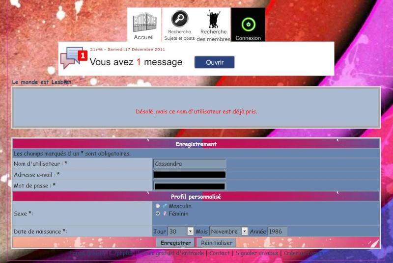 bug_ps10.jpg