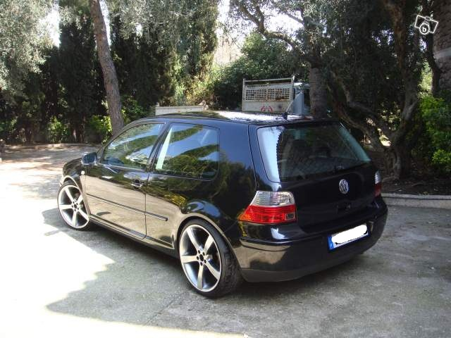 golf iv tdi 150 cv carrosserie ext rieur pr paration esth tique forum tuning. Black Bedroom Furniture Sets. Home Design Ideas