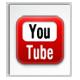 منتدى الفيديو لقرية بدو
