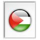 منتدى معلومات وصور فلسطينية عامة