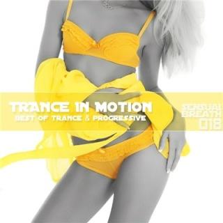 Trance In Motion Sensual Breath 018 (2012).mp3 320Kbps