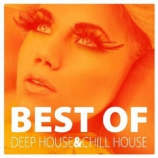 Best Of Deep House And Chill House (2012).mp3 320Kbps