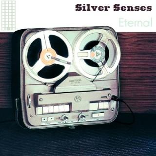Silver Senses Eternal (2012).mp3 320kbps