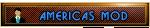 Americas Mod