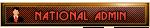 National Admin