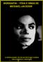 Biografias,Entrevistas, Reportagens e Curiosidades sobre os Trabalhos e Obras de Michael e Sobre Michael Jackson