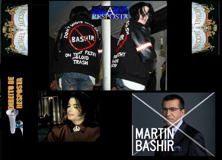 """Entrevistas """"A Resposta"""" por MJ"""