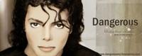 DANGEROUS MJ- Click Aqui e vá  para o Fórum Dangerous