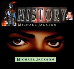 ERA HISTORY