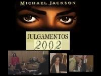 Julgamento 2002
