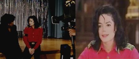 Entrevistas  Oprah Winfrey