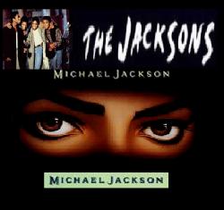 ERA THE JACKSON