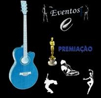 Premiações - Eventos - Vídeos Fotos - Eras Off The Wall e Victory