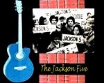 Videos Era The  Jackson Five