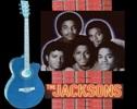 Vídeos Era The Jackson