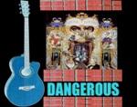 Vídeos Era Dangerous