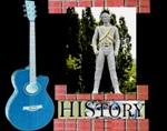 Vídeos Era History: Past, Present And Future - BooK I