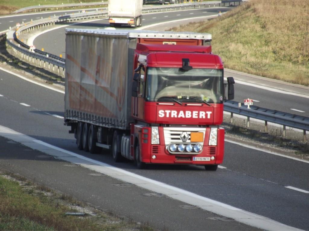 Strabert ouroux sur saone 71 for 71 haute saone