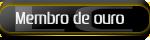 Membro OURO