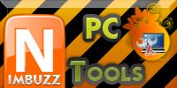 """<span style=""""font-red:100px; text-shadow:#FF0000 0.1em 0.1em 0.1em""""><b>PC TOOLS</b></span>"""