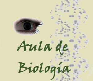 Aula Biología