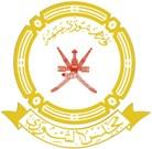 <FONT size=5>مرشحين مجلس الشورى العماني</FONT>