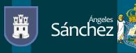 Ángeles Sánchez