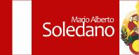 Mario Soledano
