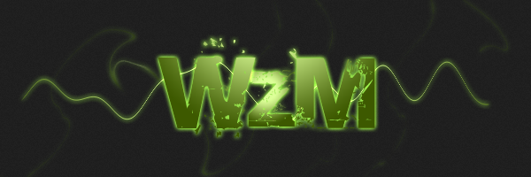 WzM = World Zombie Madness