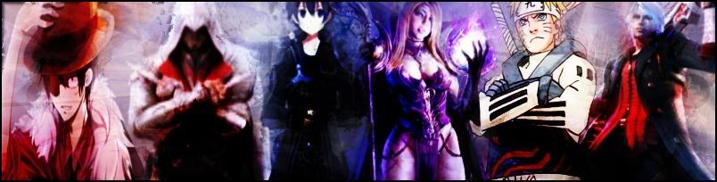 Forum Manga & Jeux vidéo : JMUnivers