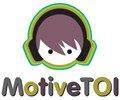Radio MotiveTOI