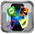 Aplicativos - Comentários, Dicas, Etc...