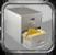 Arquivão - Arquivos para iDevices em Geral