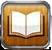 iBook's iInsides