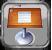 Keynotes, Lançamentos de iTunes, iOS e relacionados