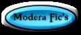 Modera Fic's